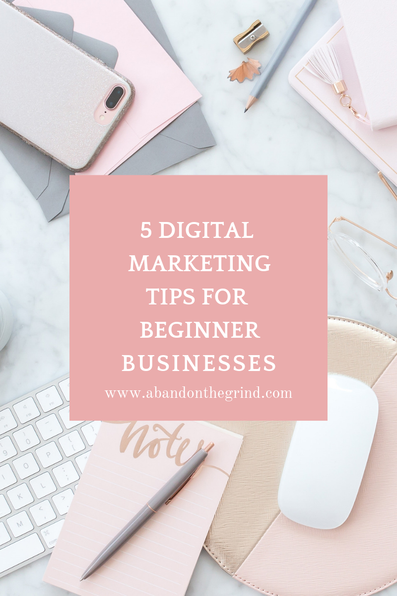 5 digital marketing tips graphic.png