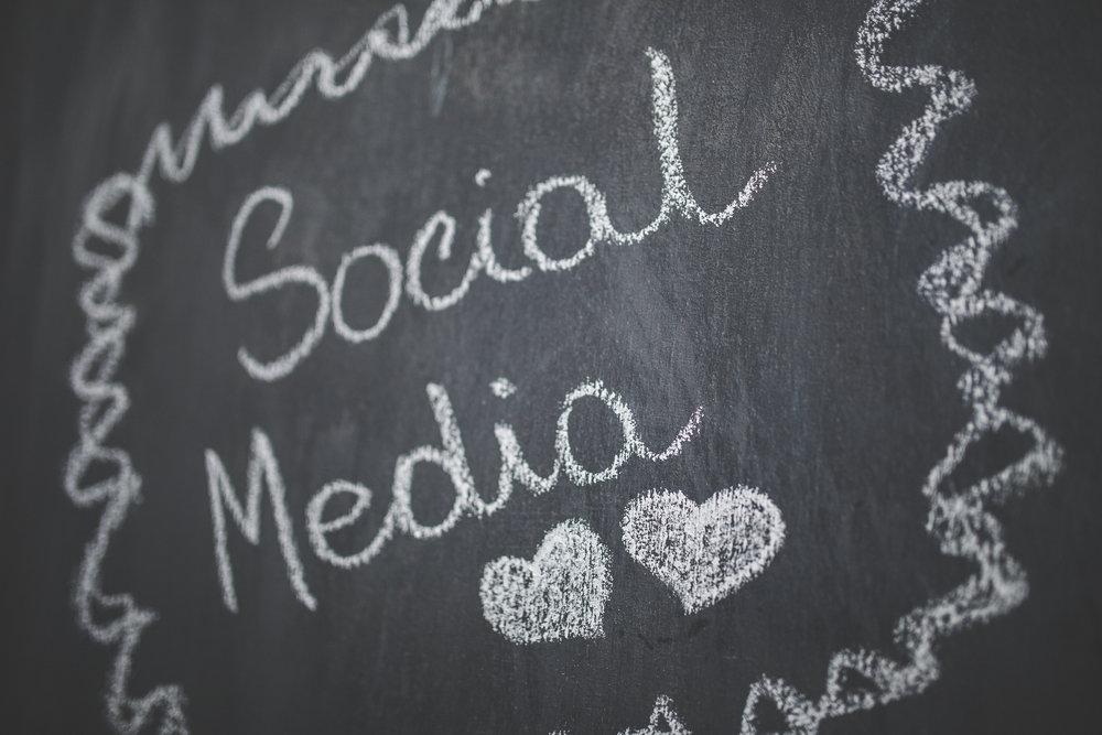 kaboompics.com_Chalkboard- Social Media.jpg