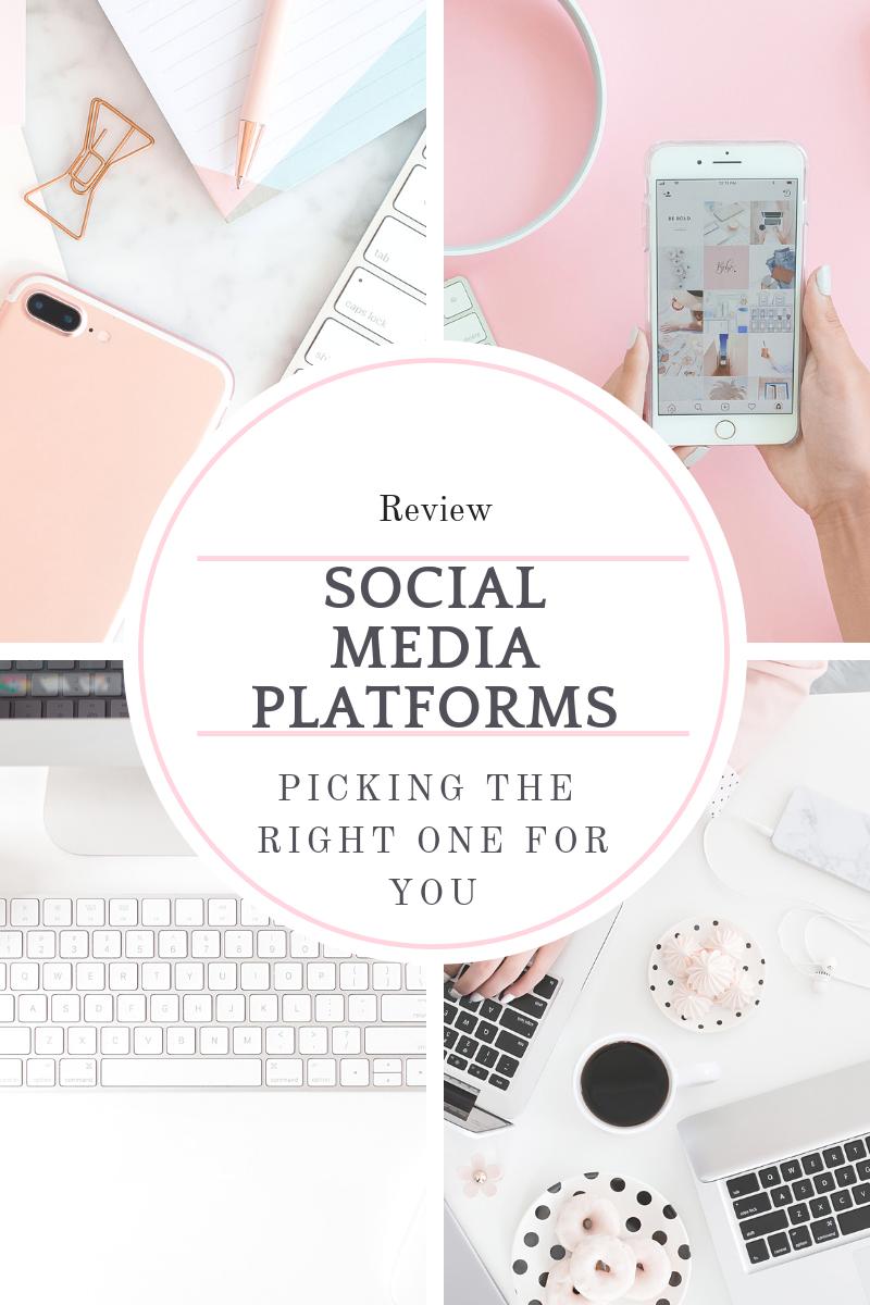 social media platforms-bg.png